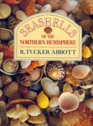 Seashells of the Northern Hemisphere: Cover