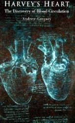 Harvey's Heart: Cover