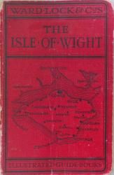 Isle of Wight: Front