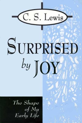 an analysis of surprised by joy Analysis of the poem 'surprised by joy' by william wordsworth in five pages this paper discusses the sonnet form of this poem, who it is addressed to, meaning through division of octave and sestet, enjambment and caesura uses.