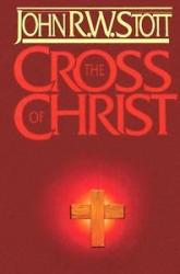 Cross of Christ: Cover