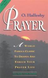 Prayer: Cover