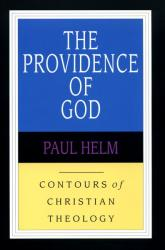 Providence of God: Cover