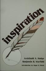 Inspiration: Cover