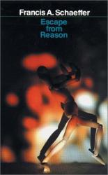 Escape from Reason: Cover