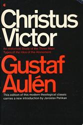 Christus Victor: Cover