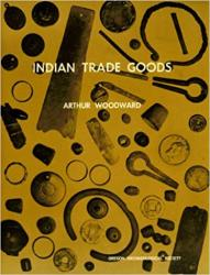 Indian Trade Goods: Cover