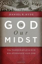 God in Our Midst: Cover