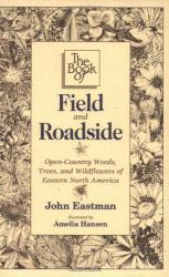 Book of Field and Roadside: Cover