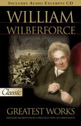 William Wilberforce: Cover