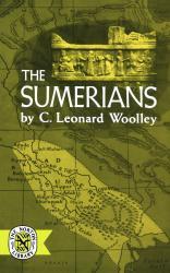 Sumerians: Cover