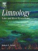 Limnology: Cover