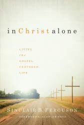 In Christ Alone: Cover
