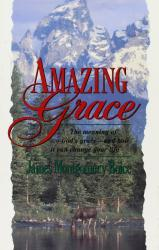 Amazing Grace: Cover