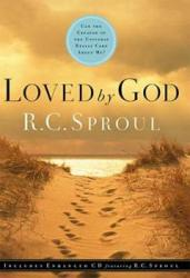 Loved by God: Cover
