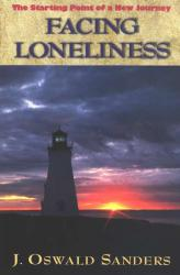 Facing Loneliness: Cover