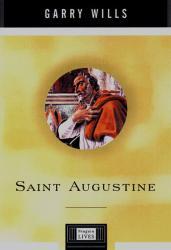 Saint Augustine: Cover