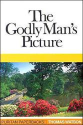 Godly Man's Picture: Cover