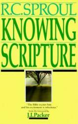 Knowing Scripture: Cover