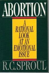 Abortion: Cover
