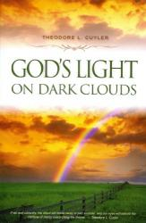 God's Light on Dark Clouds: Cover