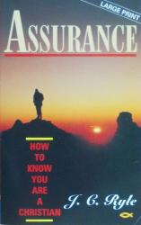 Assurance: Cover
