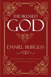 Blessed God: Cover