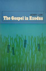 Gospel in Exodus: Cover
