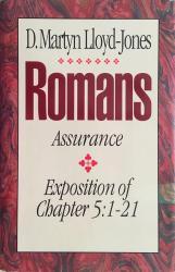 Romans Assurance: Cover