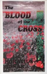 Blood of the Cross: Cover