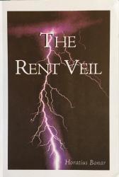 Rent Veil: Cover
