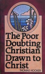 Poor Doubting Christian Drawn to Christ: Cover