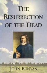 Resurrection of the Dead: Cover