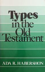 Types in the Old Testament: Cover