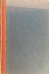 Titles of the Triune God: Cover