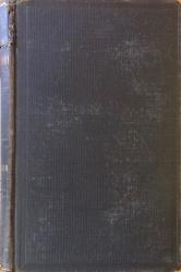 Manual of Church History: Cover