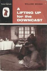 Lifting Up for the Downcast: Cover