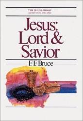 Jesus: Cover