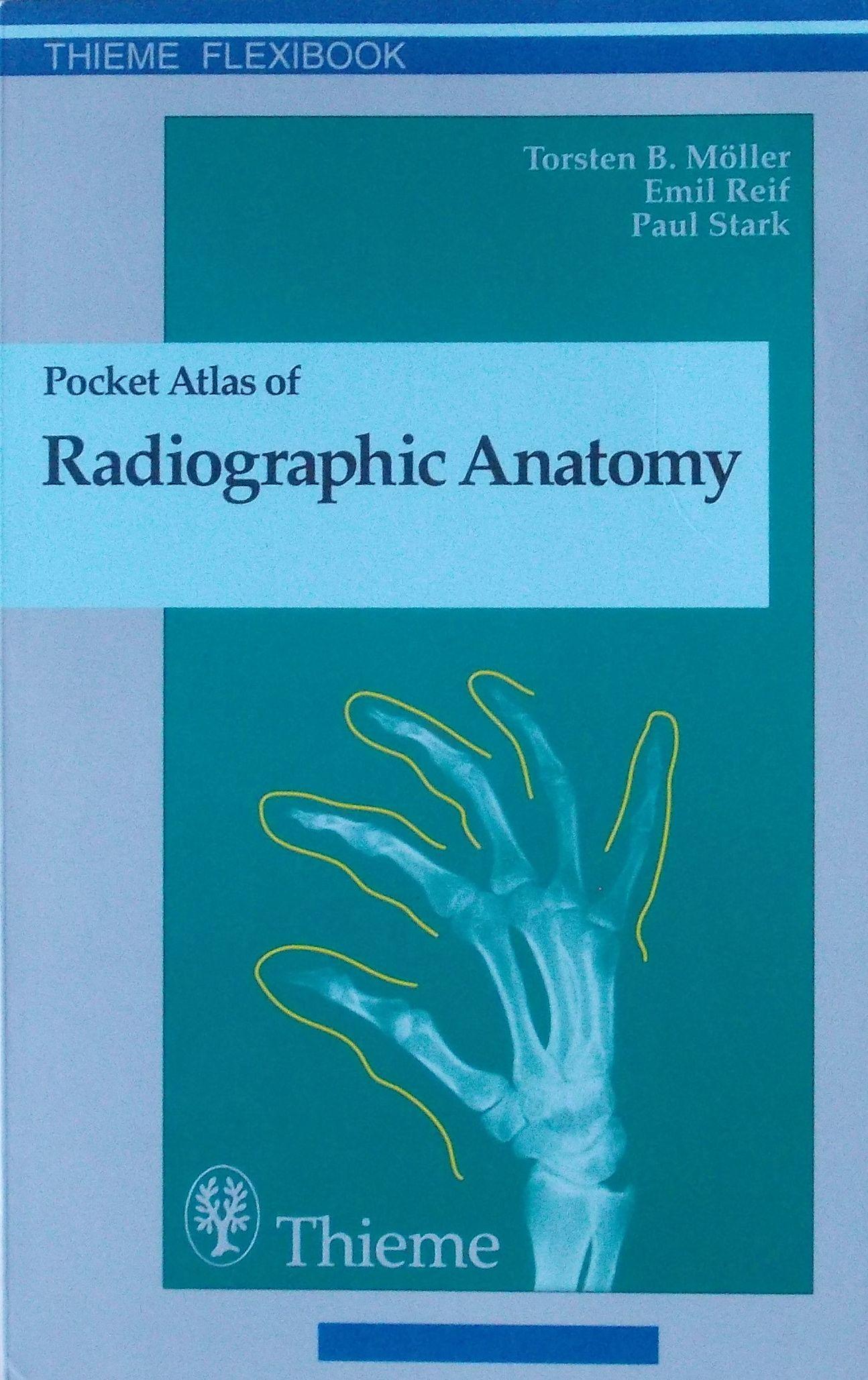 Schn Pocket Anatomy And Physiology Ideen Menschliche Anatomie
